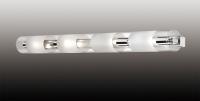 Настенный светильник LEMO 2743/4W