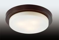Настенно-потолочный светильник HOLGER 2744/3C