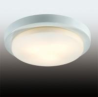 Настенно-потолочный светильник HOLGER 2745/3C
