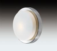 Настенно-потолочный светильник HOLGER 2746/1C