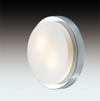 Настенно-потолочный светильник HOLGER 2746/2C