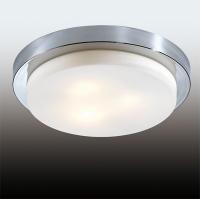 Настенно-потолочный светильник HOLGER 2746/3C