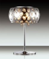 Настольная лампа PIERA 2750/3T