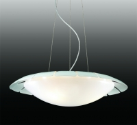 Подвесной светильник ZITA 2752/3