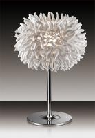 Настольная лампа ESMA 2755/1T