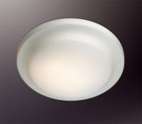 Настенно-потолочный светильник TAVOY 2760/2C