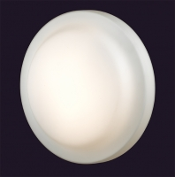 Настенно-потолочный светильник TAVOY 2760/3C