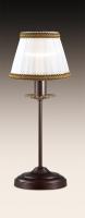Настольная лампа MEISA 2771/1T