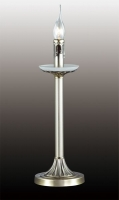 Настольная лампа RONSA 2783/1T