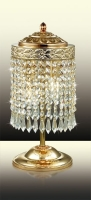 Настольная лампа TERESIA 2808/2T