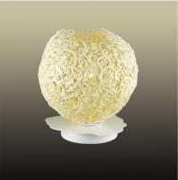 Настольная лампа SPUMA 2891/1T