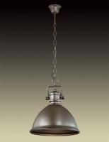 Подвесной светильник TALVA 2900/1