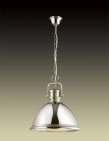 Подвесной светильник TALVA 2901/1