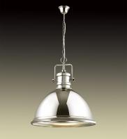 Подвесной светильник TALVA 2901/1A
