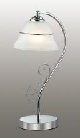 Настольная лампа NEVIA 3021/1T
