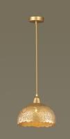 Подвесной светильник VEKI 3298/1A