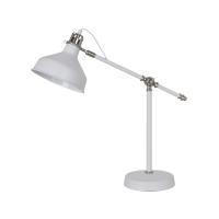 Настольная лампа LURDI 3331/1T