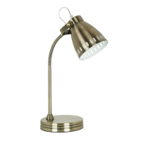 Настольная лампа MESTRE 3336/1T
