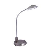 Настольная лампа ROULI 3338/1T