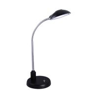 Настольная лампа ROULI 3339/1T