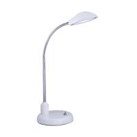 Настольная лампа ROULI 3340/1T