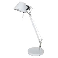Настольная лампа LOXY 3345/1T