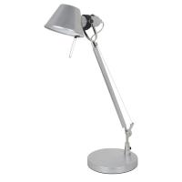 Настольная лампа LOXY 3347/1T