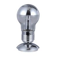 Настольная лампа TELSU 3351/1T
