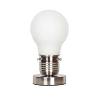 Настольная лампа TELSU 3352/1T
