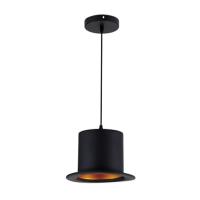 Подвесной светильник CUP 3355/1