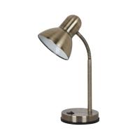 Настольная лампа SALI 3359/1T