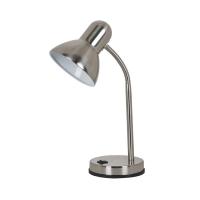 Настольная лампа SALI 3360/1T