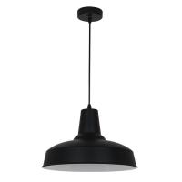 Подвесной светильник BIT 3361/1