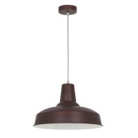 Подвесной светильник BIT 3363/1