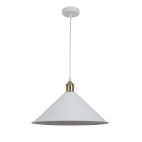Подвесной светильник AGR 3365/1