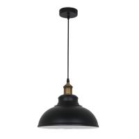 Подвесной светильник MIR 3366/1