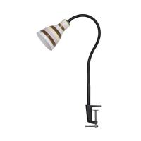 Настольная лампа PIKA 3371/1T