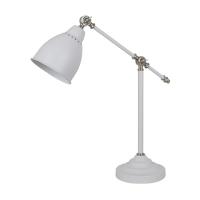 Настольная лампа CRUZ 3372/1T