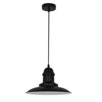 Подвесной светильник MER 3375/1