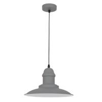 Подвесной светильник MER 3377/1
