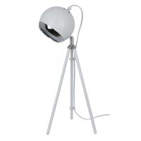 Настольная лампа ESEO 3384/1T