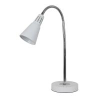 Настольная лампа MOSKO 3386/1T