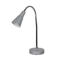 Настольная лампа MOSKO 3387/1T