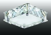 Встраиваемый светодиодный светильник NEVIERA 357150