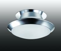 Встраиваемый светодиодный светильник CALURA 357152