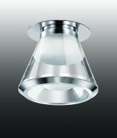 Встраиваемый светодиодный светильник CALURA 357160