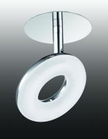 Встраиваемый светодиодный светильник KUMO 357162