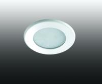 Встраиваемый светодиодный светильник на базе светодиодных источнтков света LUNA 357165