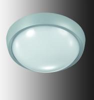 Уличный светодиодный светильник настенно-потолочного монтажа OPAL 357185