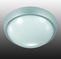 Уличный светодиодный светильник настенно-потолочного монтажа OPAL 357187